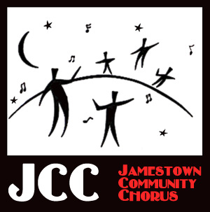 Image result for jamestown community chorus