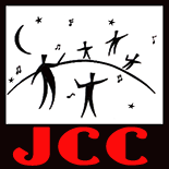 Jamestown RI Community Chorus | Great Choral Singing Since 1949