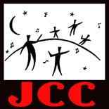 jcc155