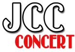 jcccon500
