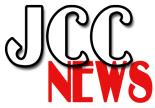 jccnews500