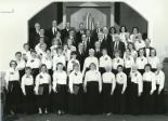 JCC circa 1990.