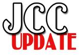 jccupdate500