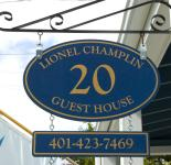 lionel-champlin-guest